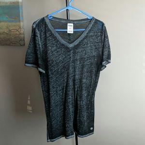 PINK Victoria's Secret Tops - T shirt